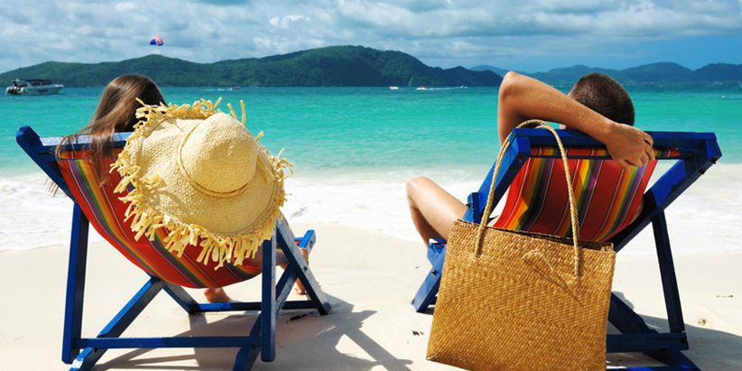 Incentive Gift Ideas For Destination Beach Caribbean Corporate Gifts News