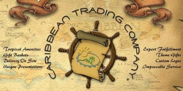 Fiestas by the Captain   Caribbean Corporate Gifts News