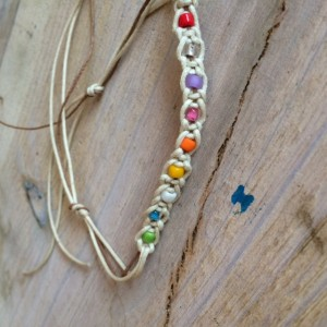 Wish Bracelet (6)